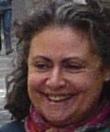 Moi 2010 007