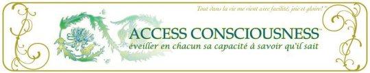 image-access-2