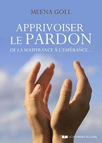 Apprivoiser-pardon
