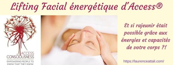 LIFTING FACIAL ENERGERTIQUE D'ACCESS® (1)
