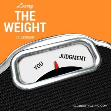 poids-du-jugement