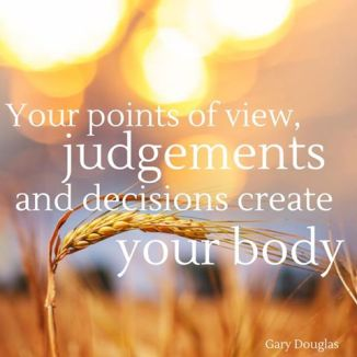 jugements-corps
