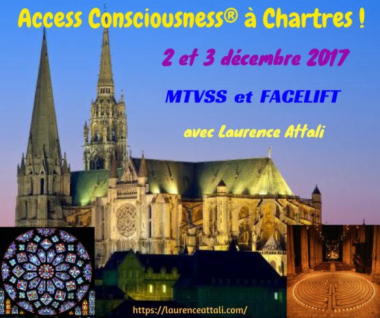 Chartres !