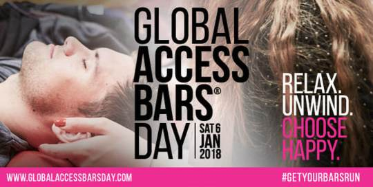 global-bars-day-2018-event2