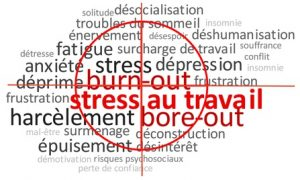 stress-au-travail-300x180
