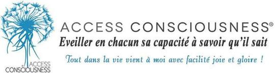 Access consciousness french