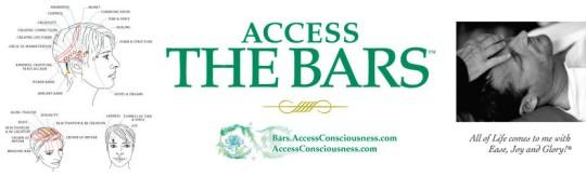 access shema (2)