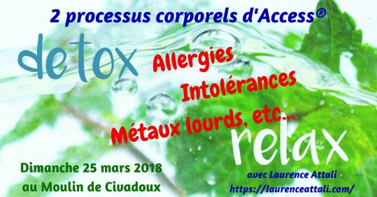 Detox C