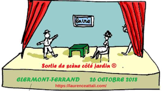 Sortie oct.png