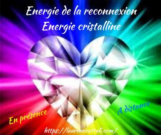 Energies R et C