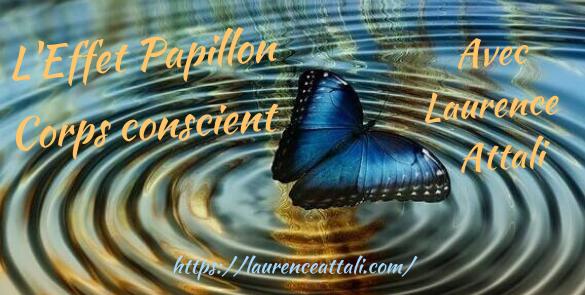 Formation Papillon