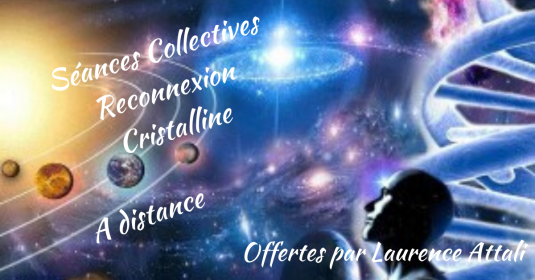 collectives offertes